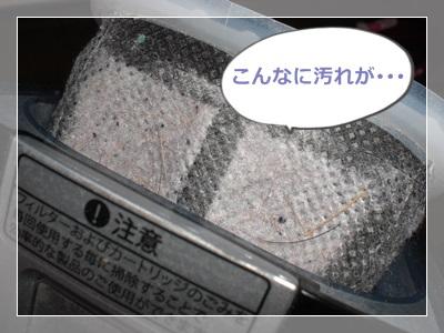 raycop1